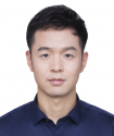 Asst. Prof at Renmin, China Dr. Wenchi Wei
